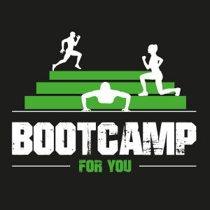 Bootcamp_for_you