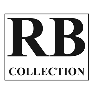 RB_Collection